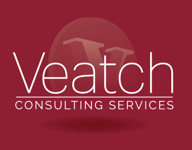 Veatch Consulting Services