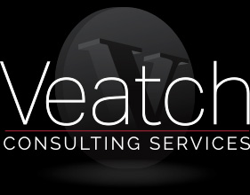 Veatch Consulting Services | Dallas