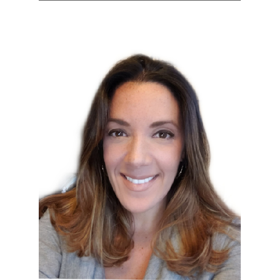 Patricia  at Veatch Consulting Services