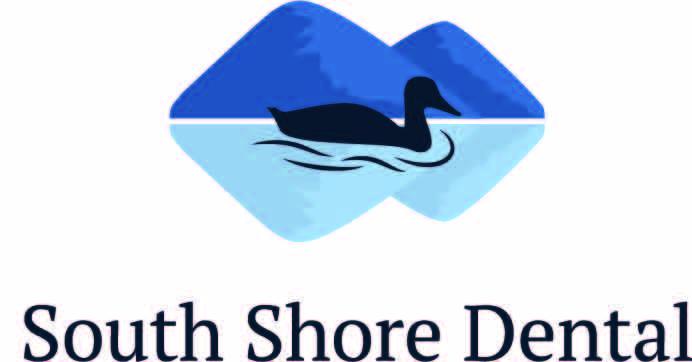 South Shore Dental logo