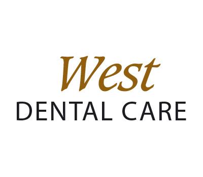 West dental care logo