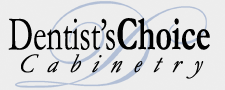 Dentist's Choice logo