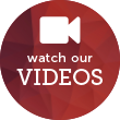 Watch Our Video Button