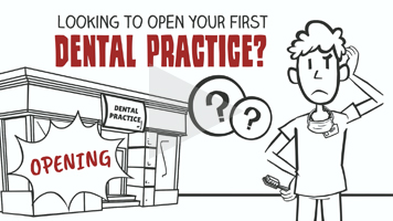 Looking to Open Your Own Dental Practice Picture contact Veatch Dental Consulting in Texas
